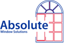 ABSOLUTE WINDOW SOLUTIONS LIMITED