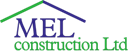 MEL CONSTRUCTION LIMITED