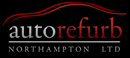 AUTO REFURB NORTHAMPTON LIMITED