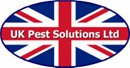 UK PEST SOLUTIONS LIMITED