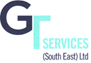 GT SERVICES (SOUTH EAST) LIMITED