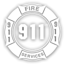 911 FIRE SERVICES LIMITED