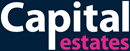 CAPITAL REAL ESTATE LIMITED