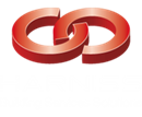 HARNISS LIMITED