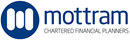 MOTTRAM FINANCIAL SERVICES LIMITED