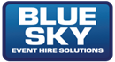 BLUE SKY EVENT SOLUTIONS LTD
