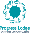 PROGRESS LODGE LIMITED