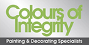 COLOURS OF INTEGRITY LIMITED