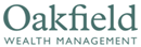OAKFIELD WEALTH MANAGEMENT LIMITED