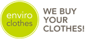 ENVIROCLOTHES LIMITED (07099522)