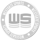 WESTGATE SPORTS LIMITED