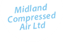 MIDLAND COMPRESSED AIR LTD