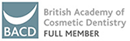 RUSHMERE DENTAL CARE (UK) LIMITED