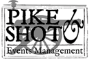 PIKE AND SHOT EVENTS LIMITED