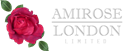 AMIROSE LONDON LIMITED (07103699)