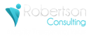 ROBERTSON CONSULTING LTD