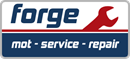 FORGE GARAGE (WINTON) LIMITED