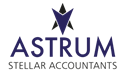 ASTRUM ACCOUNTANTS LTD