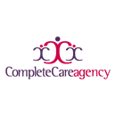 COMPLETE CARE AGENCY LIMITED