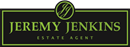 JEREMY JENKINS ESTATE AGENT LIMITED