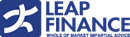 LEAP FINANCE LTD