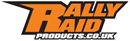 RALLY-RAID PRODUCTS LIMITED