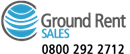 GROUND RENT SALES LIMITED (07117449)
