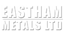 EASTHAM METALS LIMITED