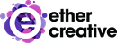 ETHER CREATIVE LIMITED