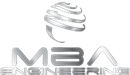 MBA ENGINEERING SYSTEMS LIMITED