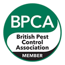 ELIMINATE PEST CONTROL LTD