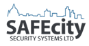 SAFE CITY SECURITY SYSTEMS LTD