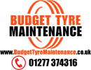 BUDGET TYRE MAINTENANCE LIMITED