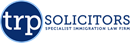 TRP SOLICITORS LIMITED