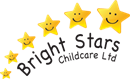 BRIGHT STARS CHILDCARE LIMITED