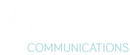 BERTELLI COMMUNICATIONS LTD