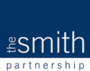 THE SMITH PARTNERSHIP LIMITED