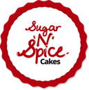 SUGAR 'N' SPICE CAKES LIMITED