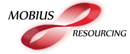 MOBIUS RESOURCING LIMITED