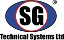 SG TECHNICAL SYSTEMS LIMITED