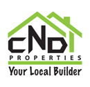 CND PROPERTIES LTD
