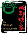 MY SICHUAN RESTAURANT LIMITED (07137698)