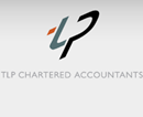 TLP CONSULTING LIMITED