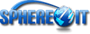SPHERE IT CONSULTANTS LIMITED