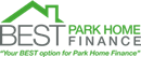 BEST PARK HOME FINANCE LTD