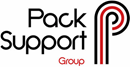 PACK SUPPORT LIMITED