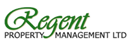 REGENT PROPERTY MANAGEMENT LIMITED