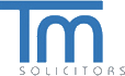 TM SOLICITORS LIMITED
