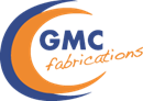 GMC FABRICATION SERVICES LIMITED