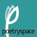 POETRY SPACE LIMITED
